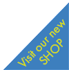 Check our new Shop